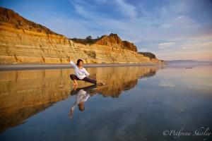 qigong instructor