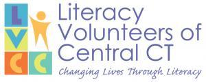 literacy volunteeers of central connecticut
