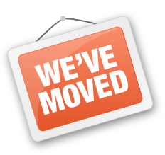 We moved to bristollib.com/events